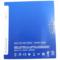 英特尔 赛扬双核 G3900 1151接口 盒装CPU处理器产品图片2