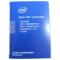 英特尔 赛扬双核 G3900 1151接口 盒装CPU处理器产品图片3