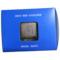 英特尔 赛扬双核 G3900 1151接口 盒装CPU处理器产品图片4