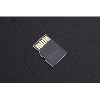 三星 256GB UHS-1 Class10 TF(Micro SD)存储卡(读速95Mb/s)升级版产品图片4