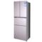 澳柯玛 BCD-290MYG 290立升 4开门冰箱 独立控温 匀冷速冻 (金)产品图片3