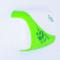 澳柯玛 BCD-290MYG 290立升 4开门冰箱 独立控温 匀冷速冻 (金)产品图片4