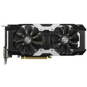 索泰 GTX1060-6GD5 X-Gaming OC
