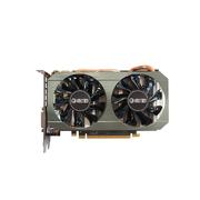 影驰 GeForce GTX 960 美洲版 4G