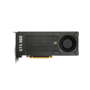 影驰 GeForce GTX 960 美洲版 V2 4G