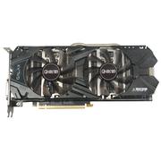 影驰 GeForce GTX 970 欧洲版