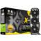 索泰 Geforce GTX1070-8GD5 X-GAMING OC 1582-1771MHz/8008MHz 8G/256bit GDDR5 PCI-E显卡产品图片1