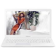 三星 550R5L-Z03 15.6英寸超薄笔记本(i7-6500U 8G 500G+128GSSD GT9402G独显 高清屏 Win10)金