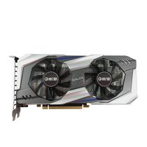 影驰 GeForce GTX 1060 骁将产品图片主图
