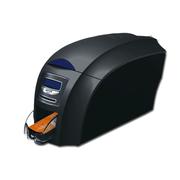 法高 P310e 证卡打印机