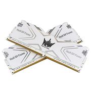 影驰 名人堂 HOF DDR4-3600 16GB(8G*2)