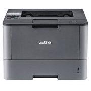 兄弟 HL-5585D 高速黑白激光打印机
