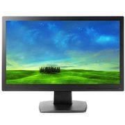 惠普 V202 19.5英寸商用LED背光液晶显示器(屏幕可前后倾斜)