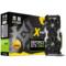 索泰 Geforce GTX1060-6GD5 X-GAMING OC 1569-1784MHz/8008MHz 6G/192bit GDDR5 PCI-E显卡产品图片1
