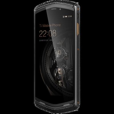 8848 钛金手机M3 尊享版产品图片3