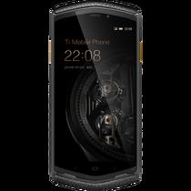 8848 钛金手机M3 尊享版产品图片主图