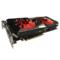 耕升 GTX1080 追风版 1657MHz/1797MHz/10010MHz 8GB GDDR5X 显卡产品图片2