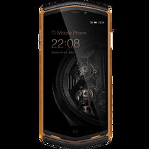 8848 钛金手机M3 巅峰版产品图片主图