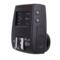 美科 MK-GT600-N 尼康TTL引闪器 1/8000高速同步引闪器产品图片2