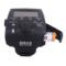美科 MK-GT600-N 尼康TTL引闪器 1/8000高速同步引闪器产品图片3