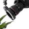美科 MK-14EXT-C 环形闪光灯 适配佳能单反相机产品图片4