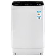 美菱  XQB90-98E1 9公斤波轮洗衣机  大容量多程序