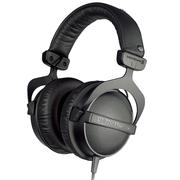 拜亚动力  DT770 PRO 头戴式专业录音监听耳机 32欧低阻版
