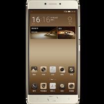 金立 M6 全网通 128GB产品图片主图