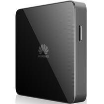 华为 盒子增强版 真4K高清智能网络电视机顶盒 H.265硬解安卓电视盒子 3D 蓝牙4.0产品图片主图