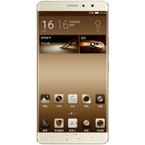 金立 M6 Plus 全网通 64GB 香槟金产品图片主图