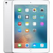 苹果 iPad Pro平板电脑 9.7 英寸(128G WLAN + Cellular版/A9X芯片/Retina显示屏/MM6Y2CH/A)银色