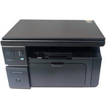 惠普 LaserJet Pro M1139 多功能激光一体机 (打印 复印 扫描)产品图片主图