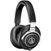 铁三角  音乐家 ATH-M70X 旗舰级监听耳机