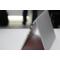 小米 Air 12.5英寸笔记本(M3-6Y30 4G 128G SSD 集显 Win10)金色产品图片4