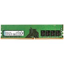 金士顿 DDR4 2400 8G 台式机内存产品图片主图
