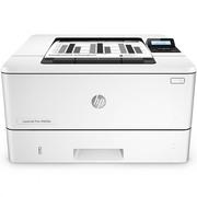 惠普 LaserJet Pro M403n 黑白激光打印机