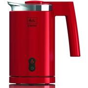 美乐家 奶泡机 全自动家用商用电动咖啡打奶泡器 牛奶搅拌机
