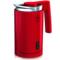 美乐家 奶泡机 全自动家用商用电动咖啡打奶泡器 牛奶搅拌机产品图片2