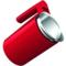 美乐家 奶泡机 全自动家用商用电动咖啡打奶泡器 牛奶搅拌机产品图片3