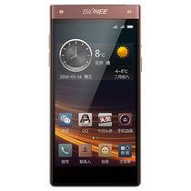 金立 天鉴 W909 金色 移动联通电信4G手机 双卡双待产品图片主图