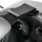 大朋(DeePoon) E2 头盔 头戴式VR智能眼镜 兼容各类虚拟现实游戏产品图片2