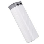 倍斯特 33000毫安 移动电源/充电宝 双USB输出 0181J罗伯特 白色