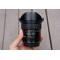 老蛙 Zero-D 12mm f/2.8 超广角镜头产品图片2
