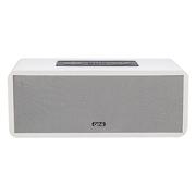 金霓 GS-220智能WIFI音箱/音响无线音箱云音响电脑音箱 APP操控(素雅白)