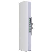 COMFAST CF-E314N 300M无线网桥CPE室外大功率定向3-5公里WIFI监控拍档扩频TDMA