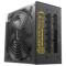 鑫谷 GP900G黑金全模产品图片3