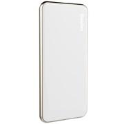 倍斯特 小苹果10000毫安移动电源 BST-006