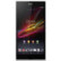 索尼 Xperia Z Ultra (XL39h) 白色 联通3G手机产品图片主图