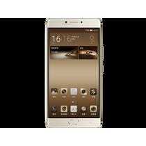 金立 M6 全网通 64GB 香槟金 产品图片主图