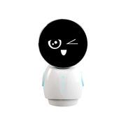 小忆 机器人 智能语音对话 儿童陪伴 寓教于乐 高科技礼品 孩子好伙伴